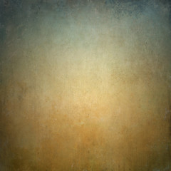 Grunge background 1