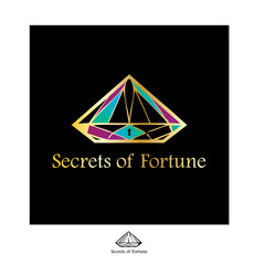 secret-of-fortune