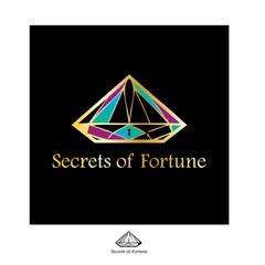 secret-of-fortune