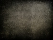 Grunge background 6 - 51363516