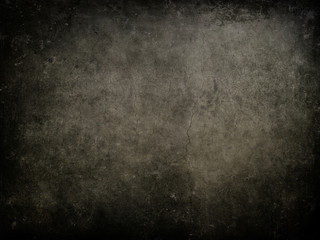 Grunge background 6