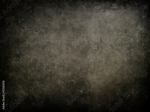 canvas print picture Grunge background 6