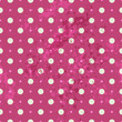 Seamless vintage pattern with spots