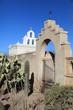 Tucson 1