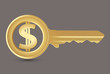 Dollar-Key-1