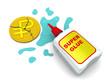 Кризис российского рубля. Антикризисные меры