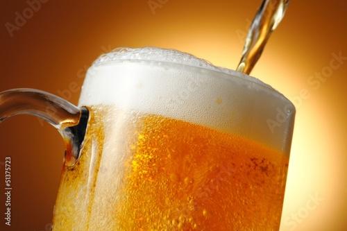 生ビール - 51375723