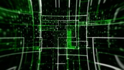 Data Plus line