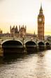 Fototapeten,london,bus,grossbritannien,kreuzfahrt