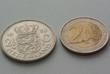 dutch coins