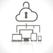 cloud et sécurité