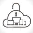 sécurisation des données en ligne