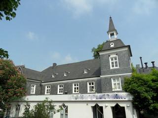 Gummersbach