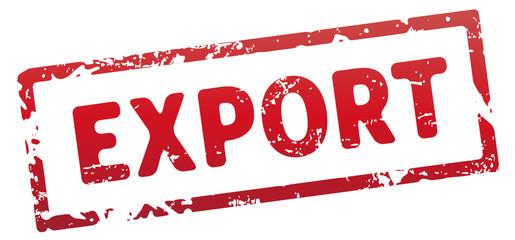 stempel export