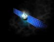 Erde Solar Space 1