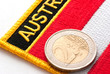 austrian euro