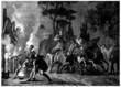 Roman Emperor : martyrizing Christians