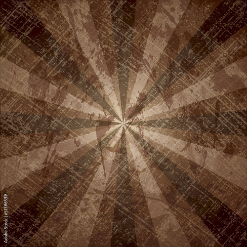 brown grunge background