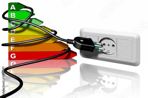 Risparmio energetico_002