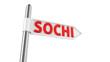 Sochi direction