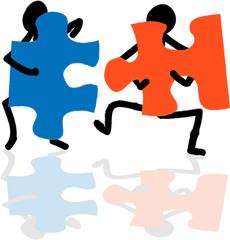 stick figure puzzle