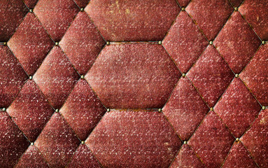 background of classic shabby texture