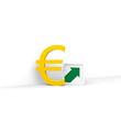 euro, dollar, devisen, steigen,