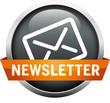 Button Newsletter grau