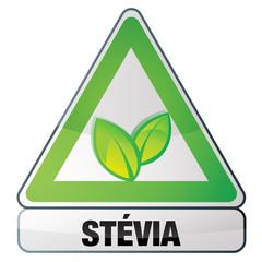 la stévia