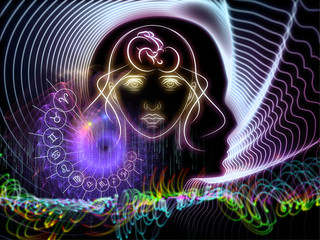 Astral Knowledge