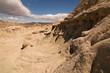 Fototapeten,patagonia,natur,landschaft,reiseziel