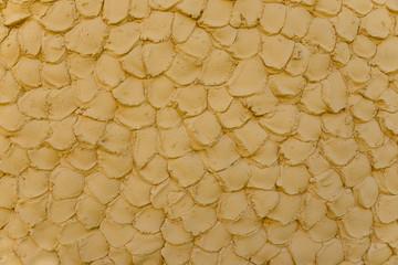 Textura muro adobe