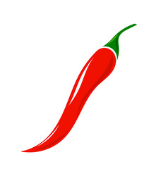 Chilli pepper