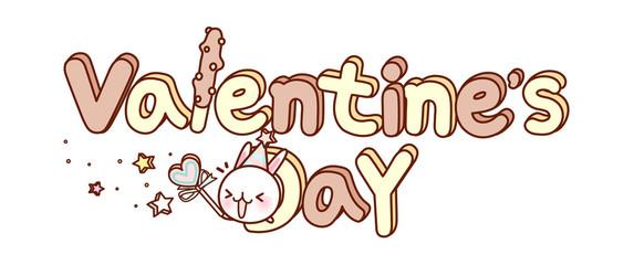 icon_ Valentine's Day