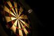 darts arrows - 51442194