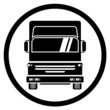 Truck zone