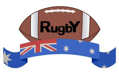 Emblem rugby