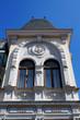 historisches bad oeynhausen #11