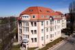 Leipzig Gründerzeithaus Südvorstadt