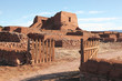 Pecos National Historical Park 1