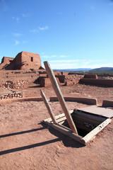 Pecos National Historical Park 2