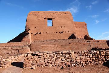 Pecos National Historical Park 3