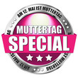 "button ""muttertag special"""