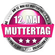 "button ""12. mai muttertag"""