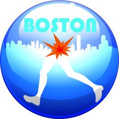 Boston maratona esplosioni
