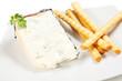 gorgonzola cheese