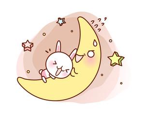 icon_ moon
