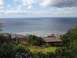 Laukahi Slopes Park, Nice homes, and Pacific Ocean