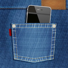 JEANS_POCHE_IPhone