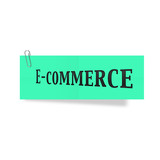 Papel E-commerce